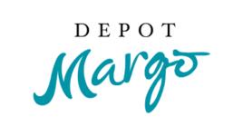 Depot Margo