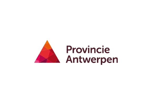 De Provincie Antwerpen Ondersteunt De Foodsavers Foodsavers